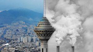 چه مواد غذایی تاثیر آلودگی هوا بر بدن را خنثی میکنند؟